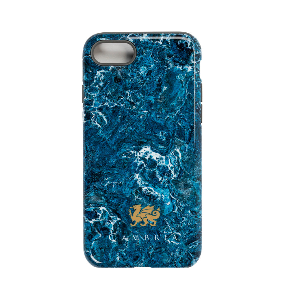 Cambria® iPhone Cases (Various Designs)