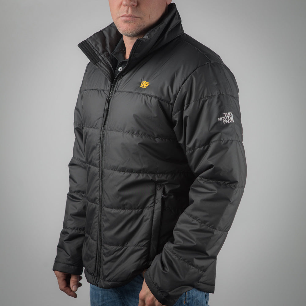 The North Face Men's Everyday Jacket
