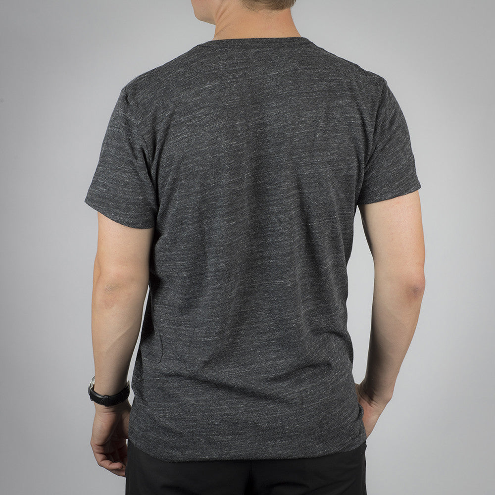 47 Brand Men's Tri-State Tee