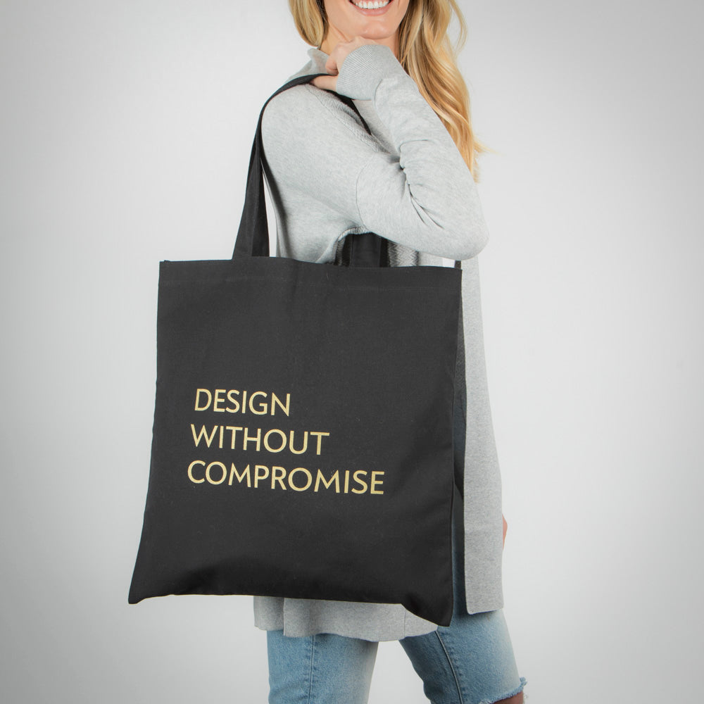 Cambria® Canvas Tote