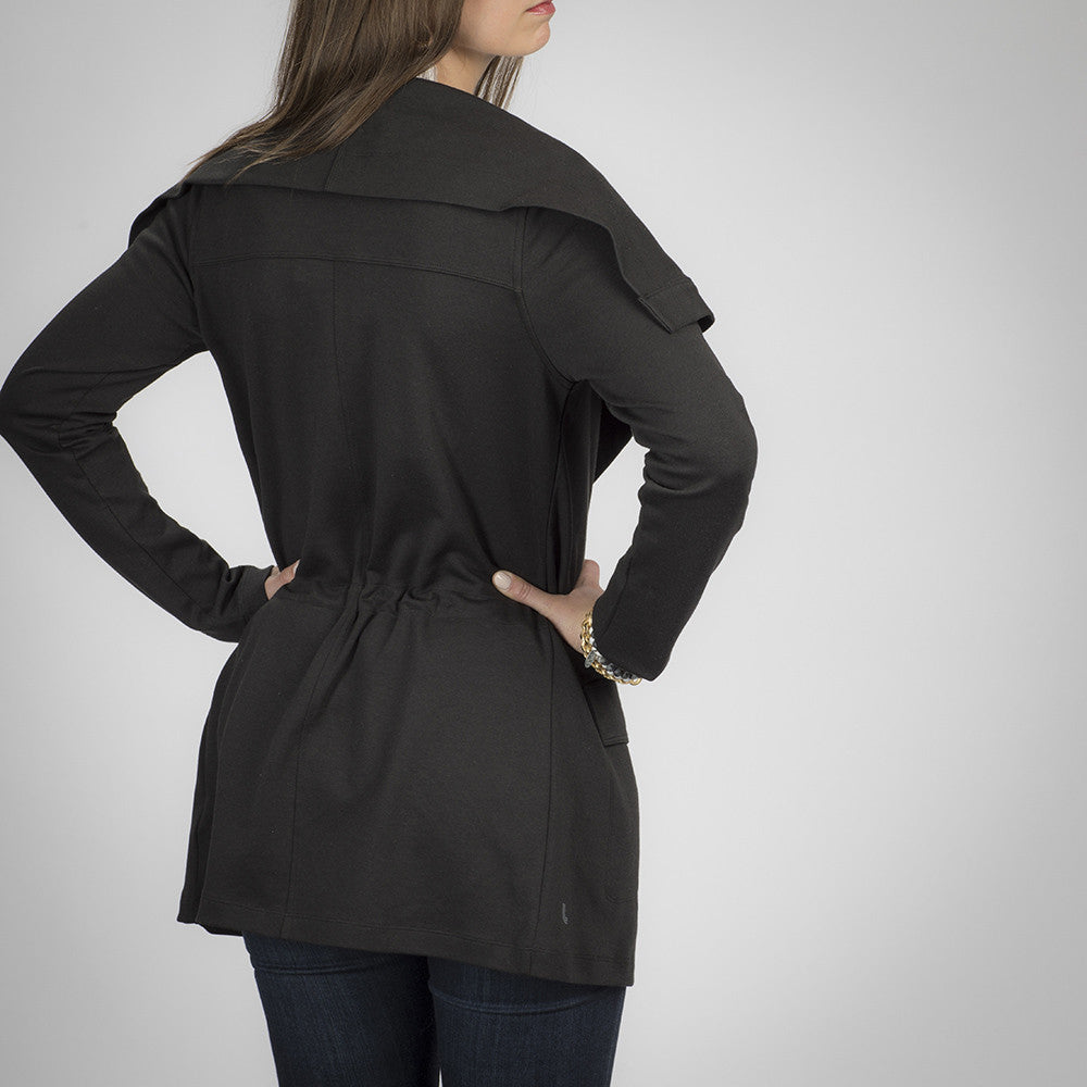 LOLE Women's Barbara Jacket