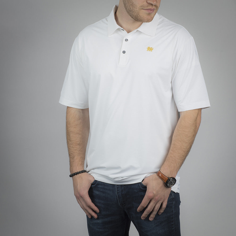 Nike Men's Golf Elite Series Polo