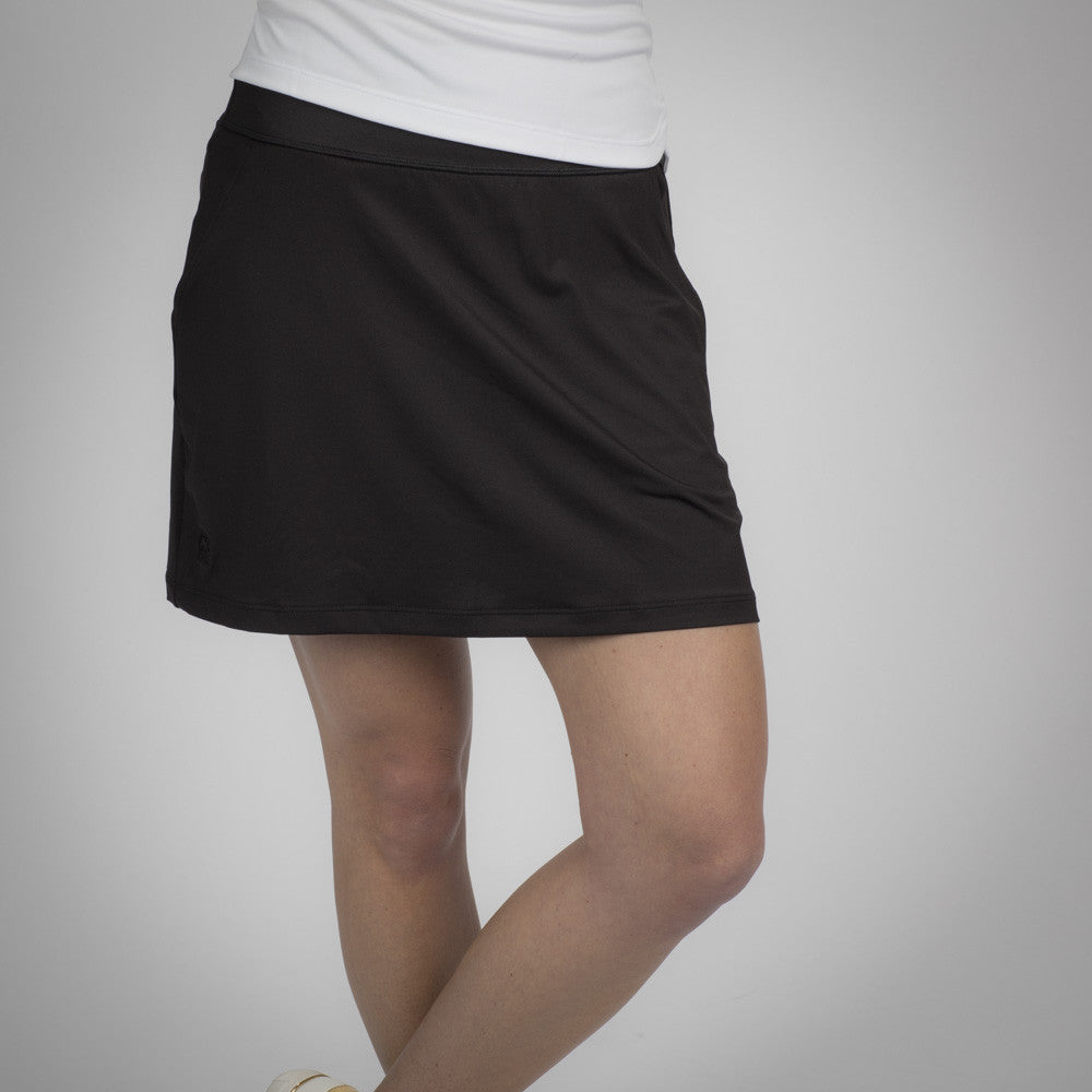 Puma Women's Powershape Skirt
