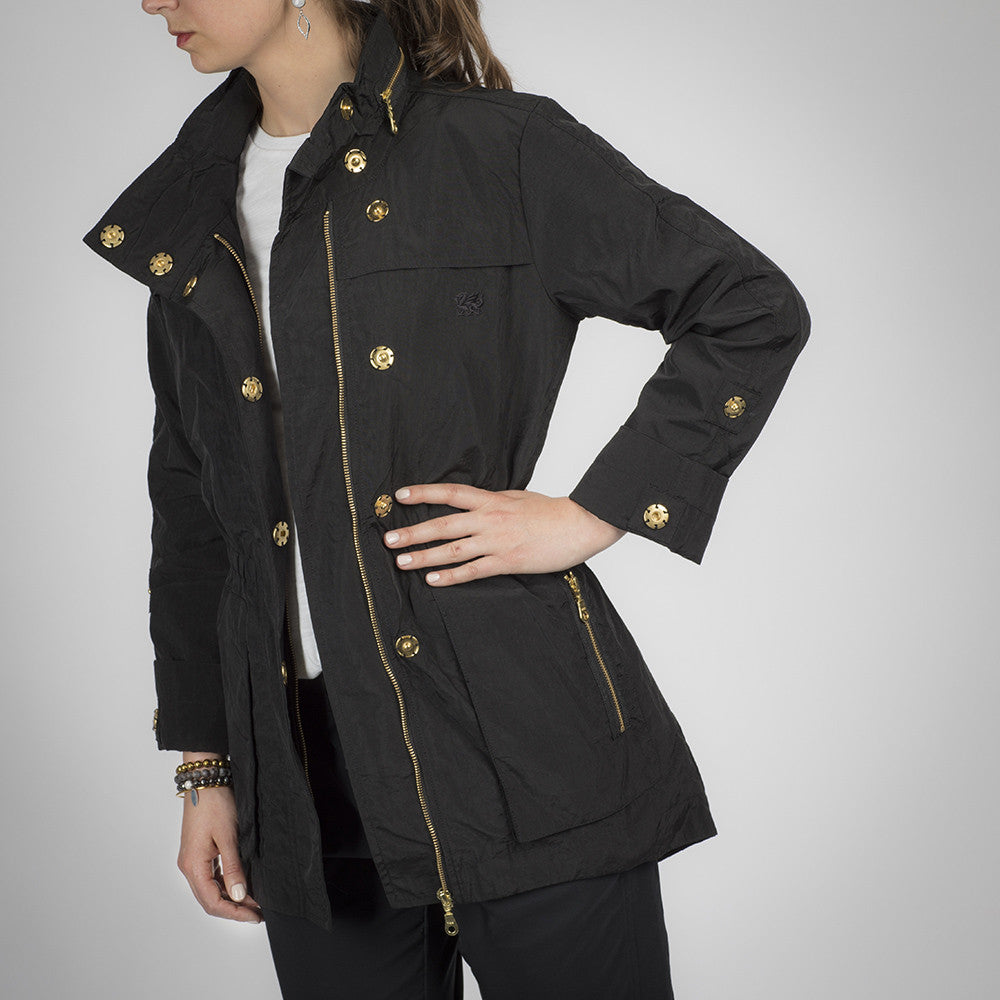 Tart Collection Women's Cory Jacket