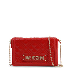 Love Moschino - JC4054PP1ALI