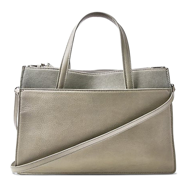 Marks & Spencer - M&S COLLECTION Leather Tote Bag - T018133E