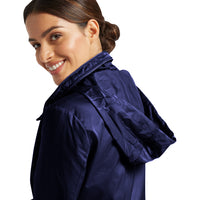 Marks & Spencer - M&S Per Una Drawstring Waist Anorak Jacket with Stormwear - T493503U