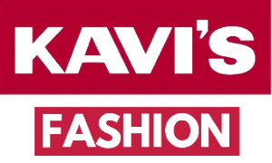 Kavis Wallets