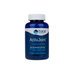 ActivJoint Vegan Tablets - Earth's Pure