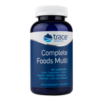 Complete Foods Multi - Earth's Pure