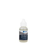 ENDURE Performance Electrolyte Drops - Earth's Pure