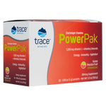 PowerPak - Earth's Pure