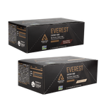 EVEREST Energy Bar
