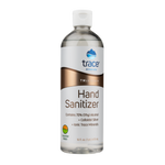 Hand Sanitizer - Earth's Pure