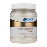 TMSkincare Pure Magnesium Flakes - Earth's Pure