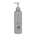 White Egret Magnesium Lotion - 12 oz