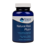 Natural Rest Plus-Nighttime relaxing formula - Earth's Pure
