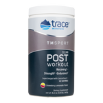 Post-Workout- CLEAN, no artificial colors, flavors, or sweeteners