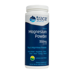 Stress-X Magnesium Powder - Earth's Pure