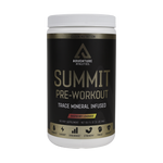 SUMMIT Pre-Workout