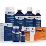 Complete Wellness Bundle (Save $55)