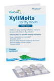XyliMelts - 12 disc pack - $3.99