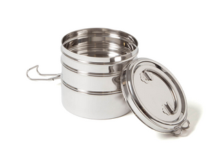 Ecobrotbox Tiffin Swing