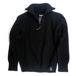 Seaman Sweater