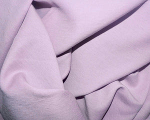 Bluse Vicenza lilac