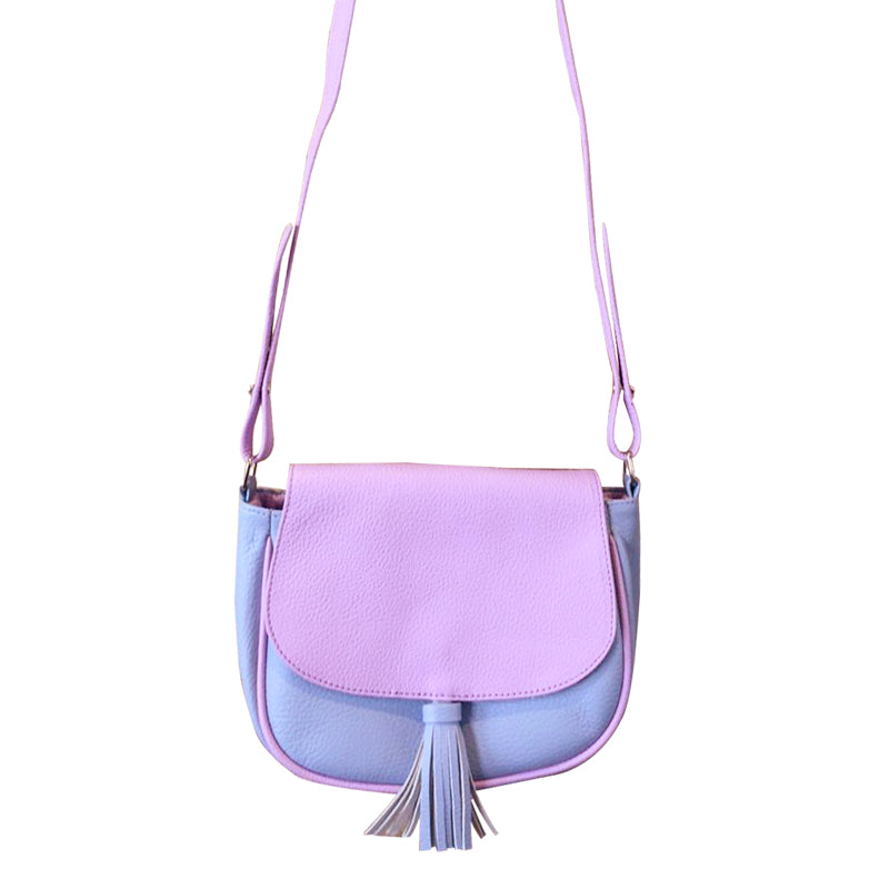 Crossbody CANDY kids