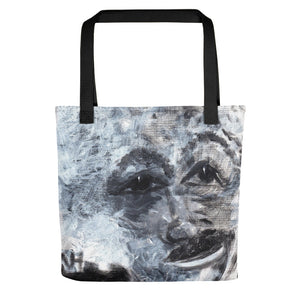 Artist Edition Tote bag / Artist - Margot House
