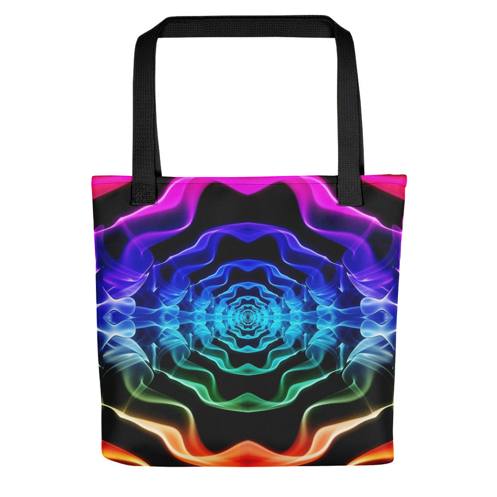 Graphic Edition Tote bag