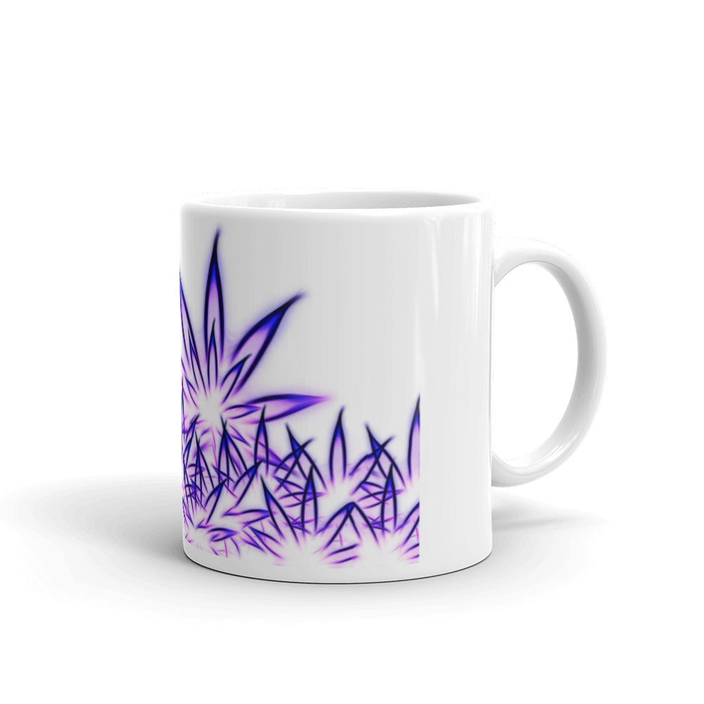 Purple MaryJane Mug #thisisgoodstuff #getyourown