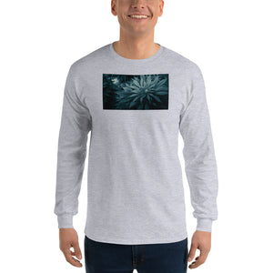 Graphic Edition Long Sleeve T-Shirt
