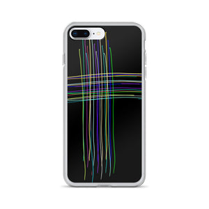 Artist Edition iPhone Case / Artist- Bryan Ameigh