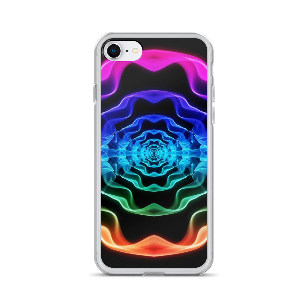 Graphic EditioniPhone Case