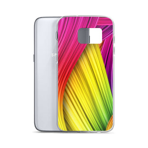 Graphic Edition Samsung Case