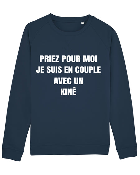 T-shirt En couple H