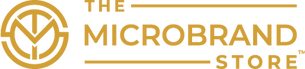 The Microbrand Store