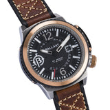 Ballast Trafalgar BL-3133-01 (Unique Complication)
