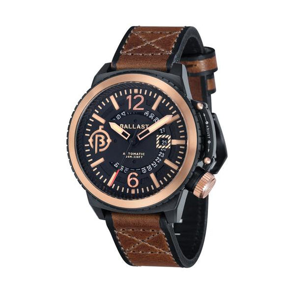Ballast Trafalgar BL-3133-03 (Unique Complication)