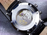 Waldhoff Multimatic - Diamond Silver
