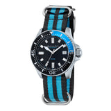 Spinnaker Spence SP-5039-01 + NATO