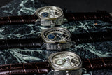 Arcturus LC-1C Limited Edition