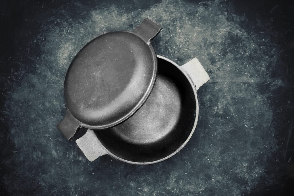 Braiser Vs. Dutch Oven: A Full Comparison