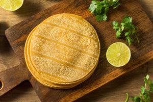 Are Tortillas Vegan: The Ultimate Guide to Vegan Tortillas!