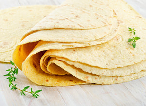 Is Tortilla Bread? The Ultimate Answer