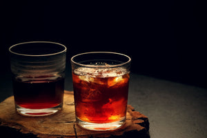 Cold Brew vs Hot Brew: Everything You Need to Know!