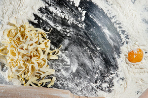 Linguine vs. Fettuccine: How To Pick The Perfect Pasta
