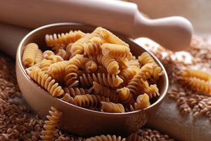 Is Pasta Healthy: A Deep Dive Into Nutrition